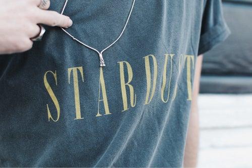 Image of STARDUST Tee