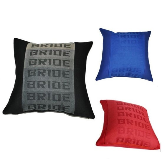 Image of Bride pillows JDM