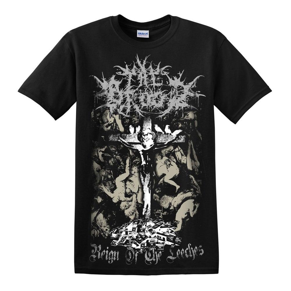 Image of Cross T-Shirt