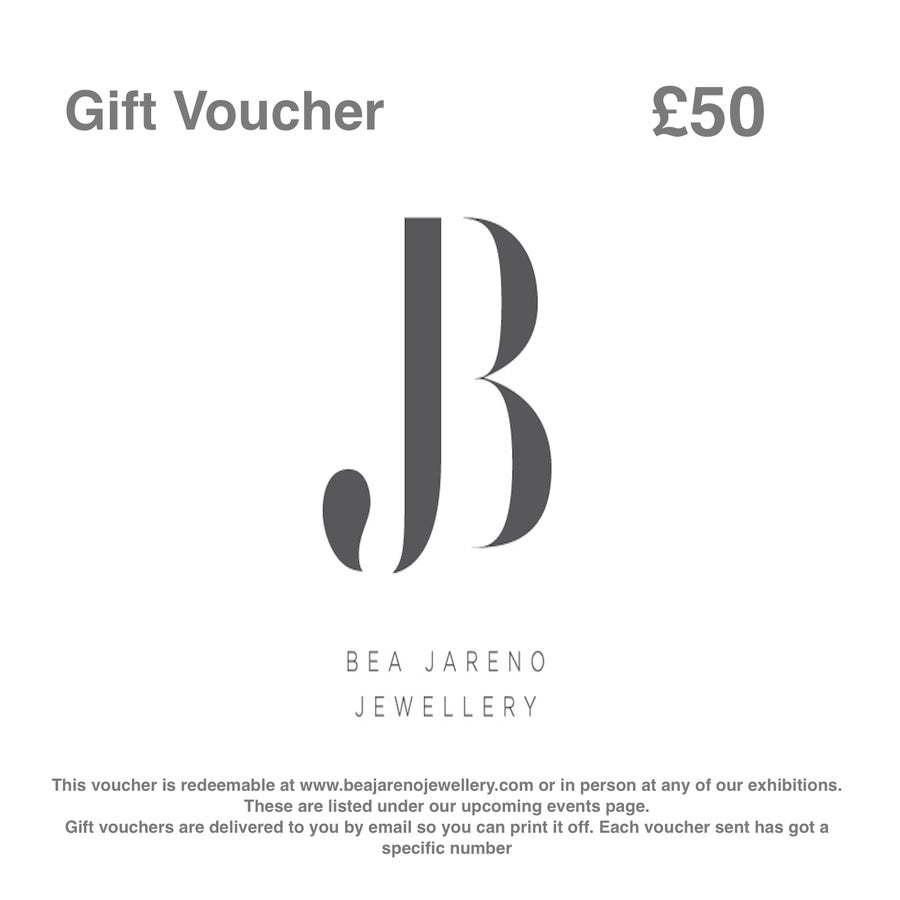 Image of Gift voucher 2
