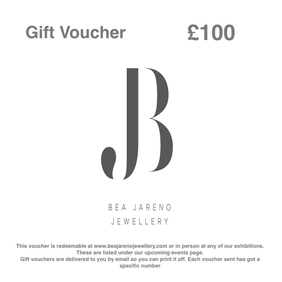 Image of Gift Voucher 3