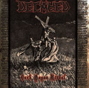 Image of Decayed - Dark Pagan Ritual