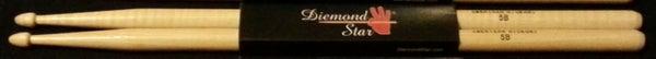 Image of Autographed Drumsticks