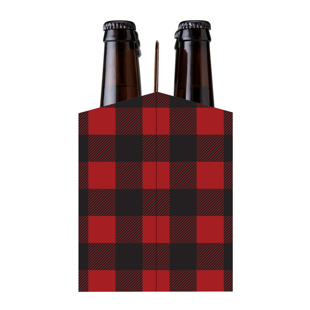 Image of Flannel
