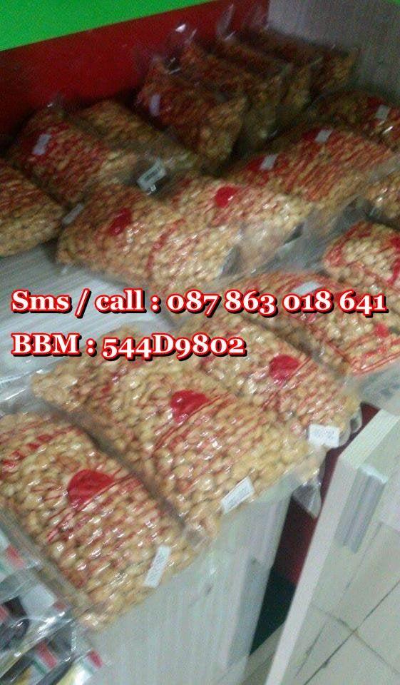 Image of Distributor Kacang Matahari Khas Bali Termurah