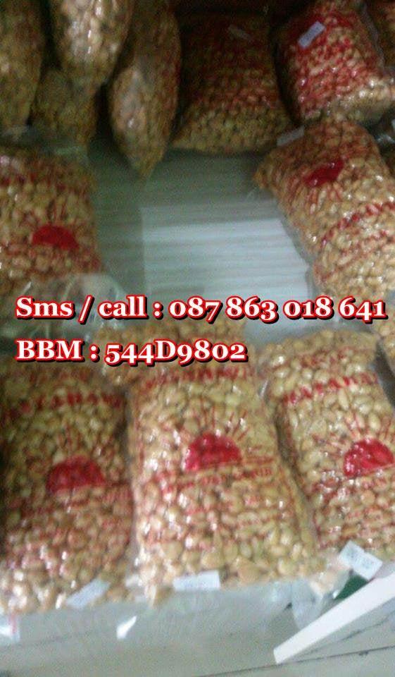 Image of Pesan Kacang Matahari Bali Harga Murah Disini