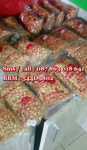 Image of Supplier Kacang Matahari Di Denpasar Bali