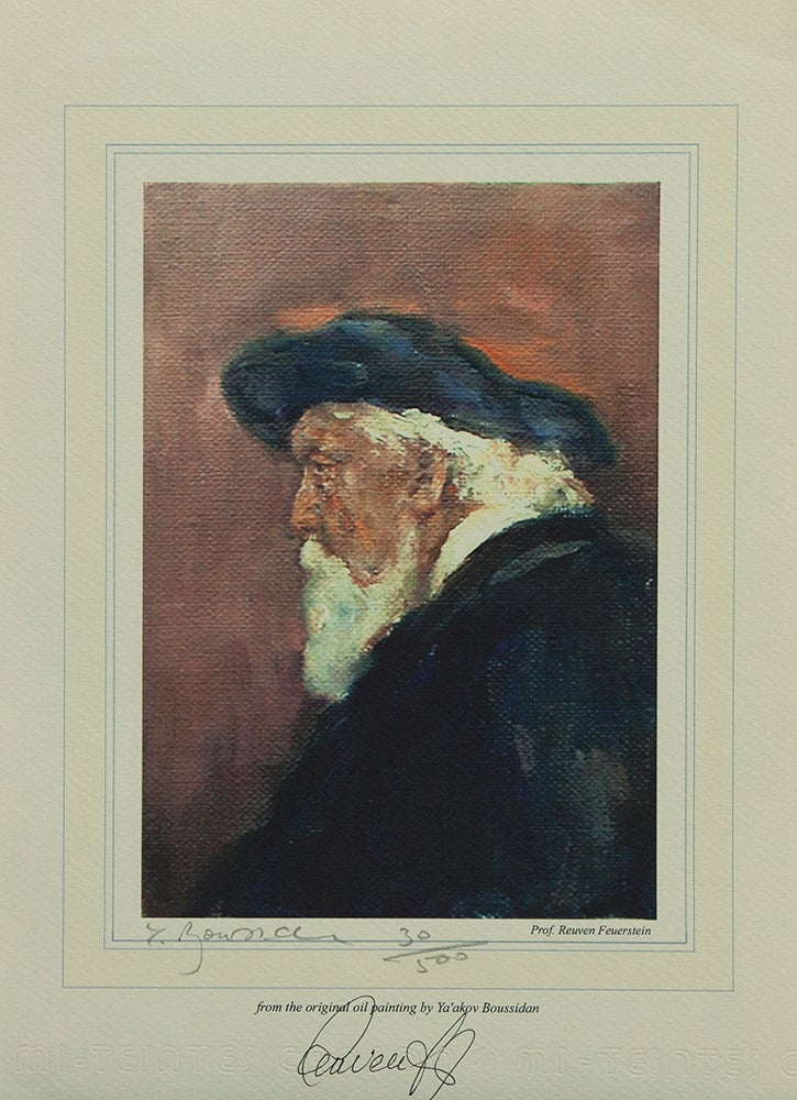 Image of Portrait 02