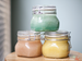 Image of Sugar Scrubs