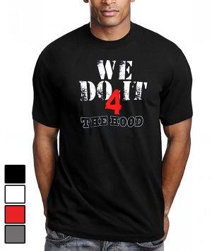 Image of shirt 2