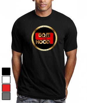 Image of shirt11