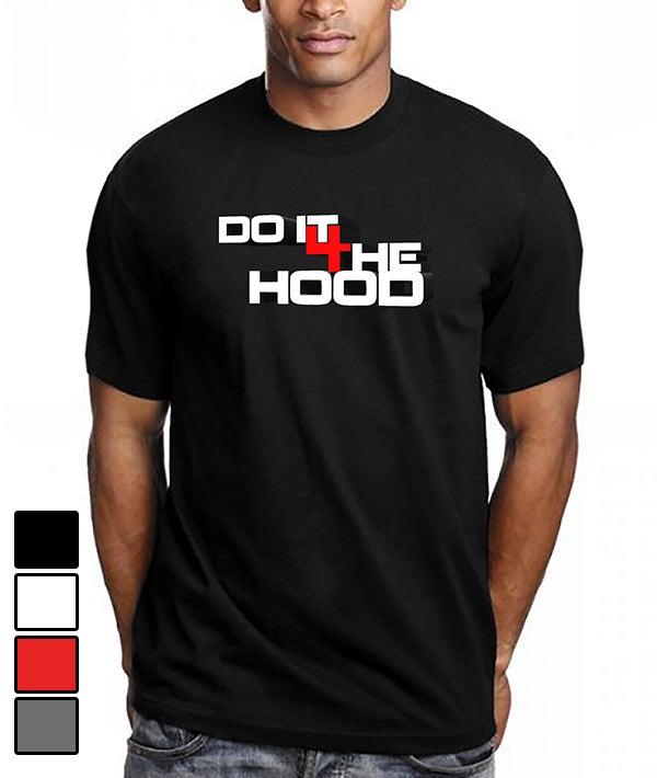 Image of shirt12