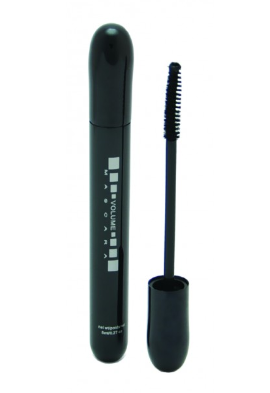 Image of Volumizing Mascara