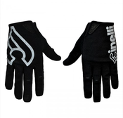 Image of Cinelli x GIRO DND GLOVES - REFLECTIVE