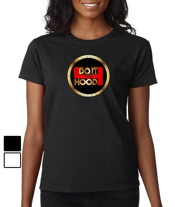 Image of W-Shirt2