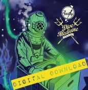 Image of [Digital Download] Apathy - Dive Medicine: Chapter One - DGZ-041