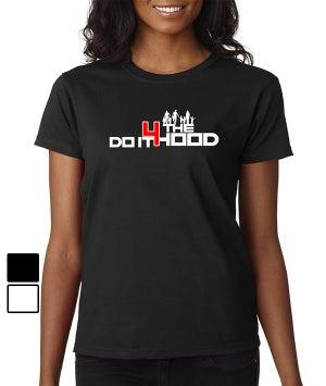 Image of W-Shirt5