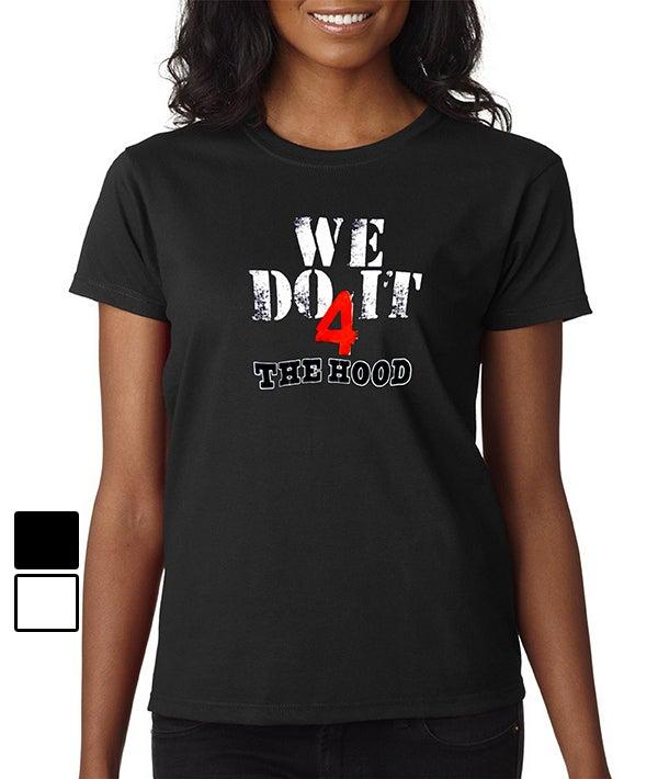 Image of W-Shirt7