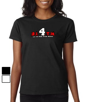 Image of W-Shirt8