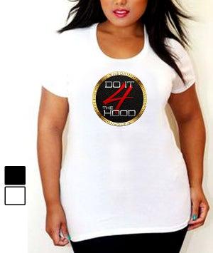 Image of W-Shirt3