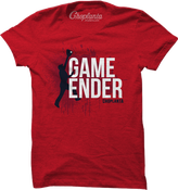 Image of Game Ender