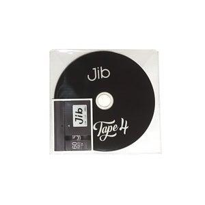 "Image of Jib ""Tape 4"" DVD by Jon Schimpf"