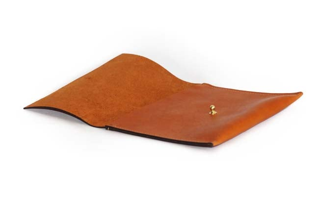Image of SOPHIE CLUTCH