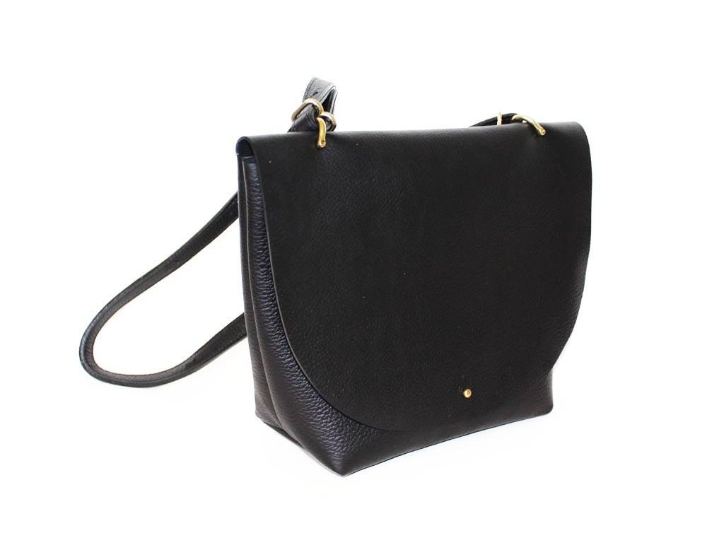 Image of LIBBY BAG