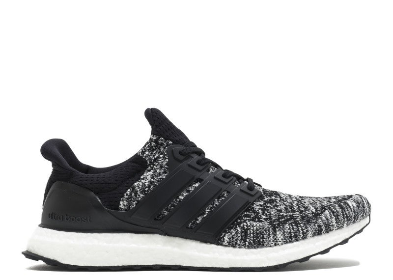 """Image of Adidas Ultra Boost m RChamp """"Reigning Champ"""""""