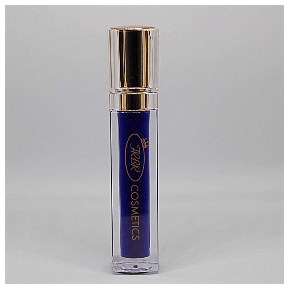 "Image of Liquid Lipstick ""POISON BERRY"""