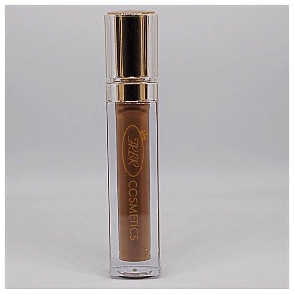 "Image of Liquid Lipstick ""SEX"""