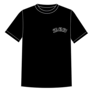 "Image of ""Sea Circus"" T'Shirt"