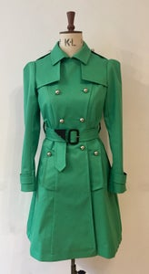 Image of Waterproof Totty Trench coat