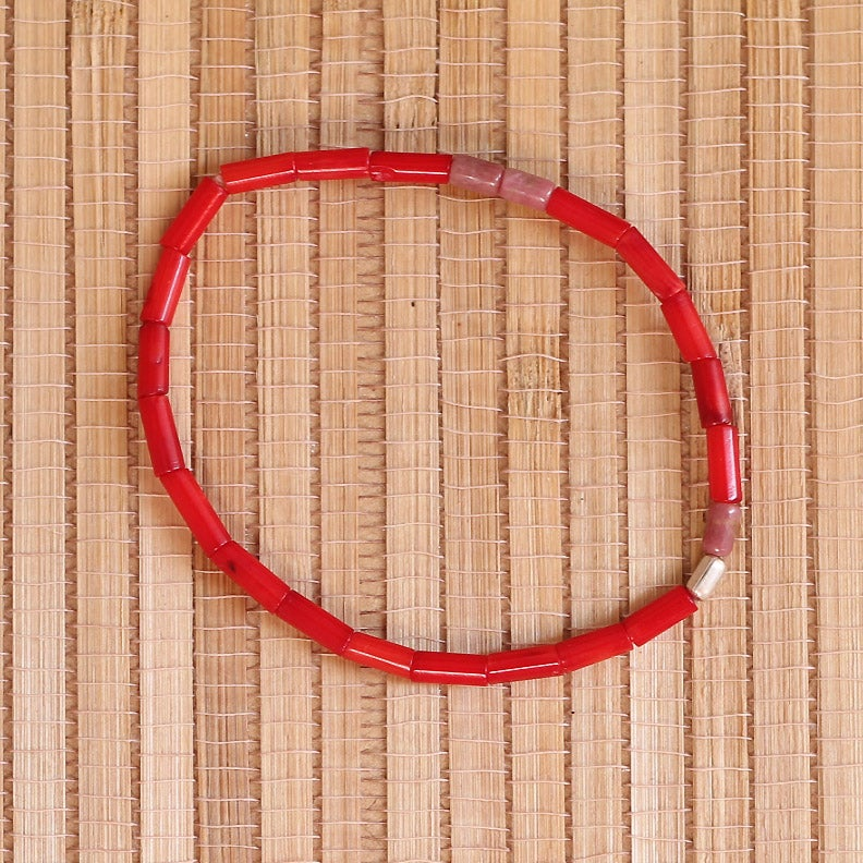 Image of Ina (Fire) bracelet