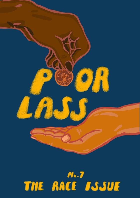 Image of Poor Lass #7