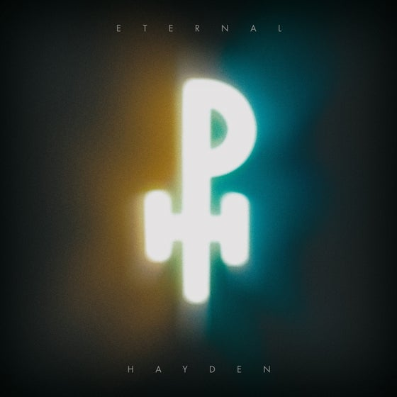 Image of Eternal Hayden (LP)