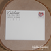 Image of Personalized Address Stamp