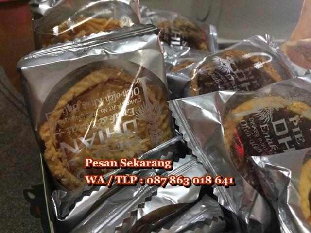 Image of Pie Susu Dhian Kota Denpasar Bali Indonesia