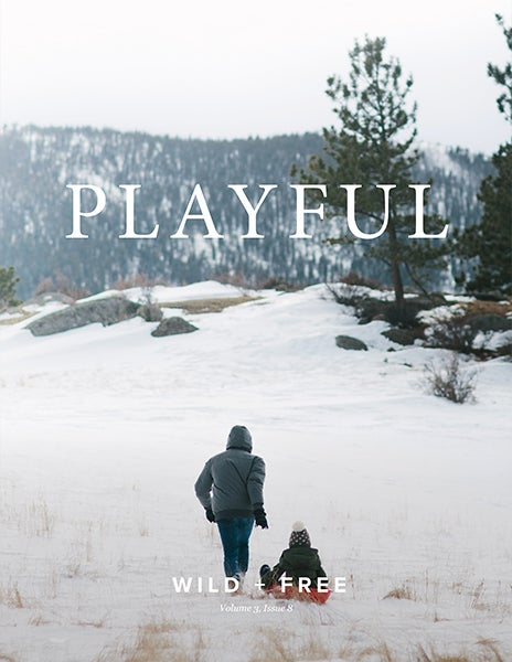 Image of PLAYFUL Content Bundle