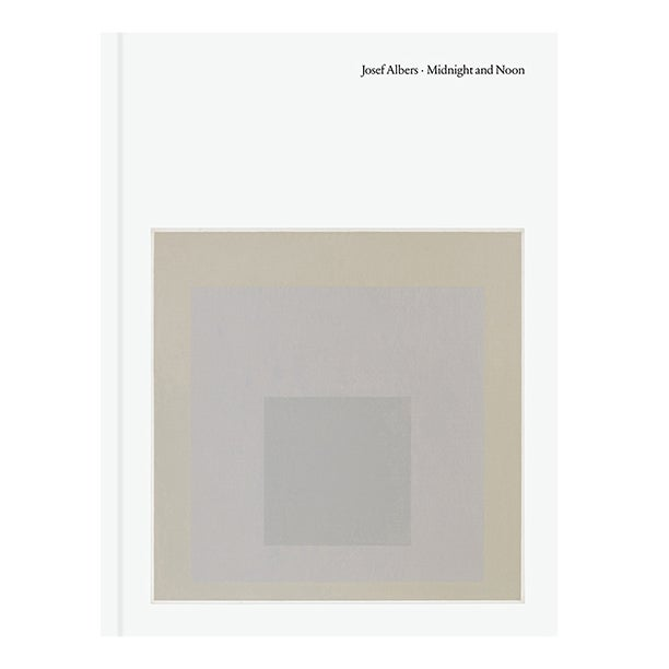 Home Albers By Design: Books / Albers By Design