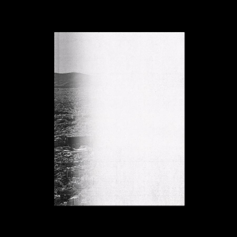 Image of Austere Horizon