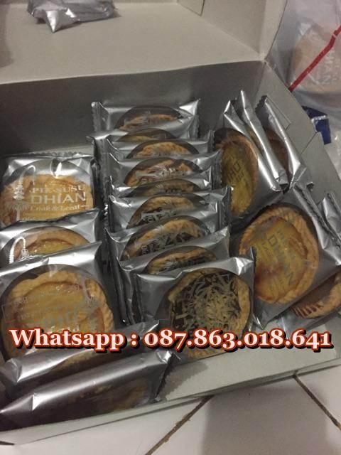 Image of Pie Susu Dhian Harga Murah Di Bali