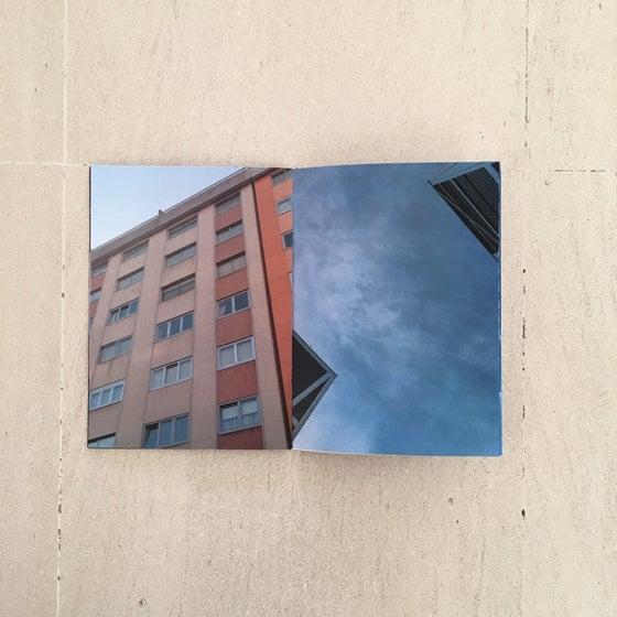 Image of flat