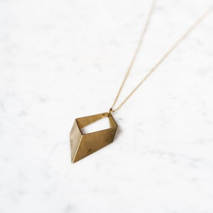 Image of | EPIC DIAMOND |