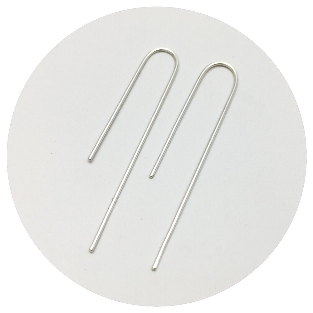 Image of Simple Hooks