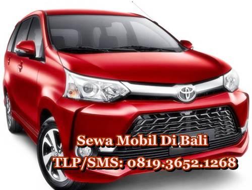 Image of Rental Sewa Mobil Di Bandara Denpasar