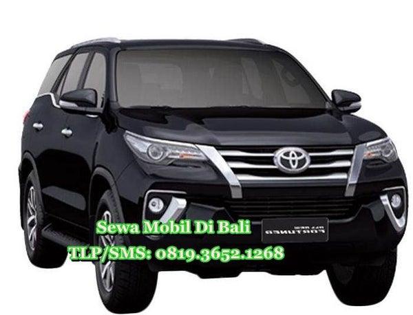 Image of Rent Car Mobil Murah Di Denpasar