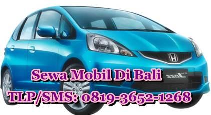 Image of Sewa Mobil Di Bali Yang Terpercaya Dan Murah