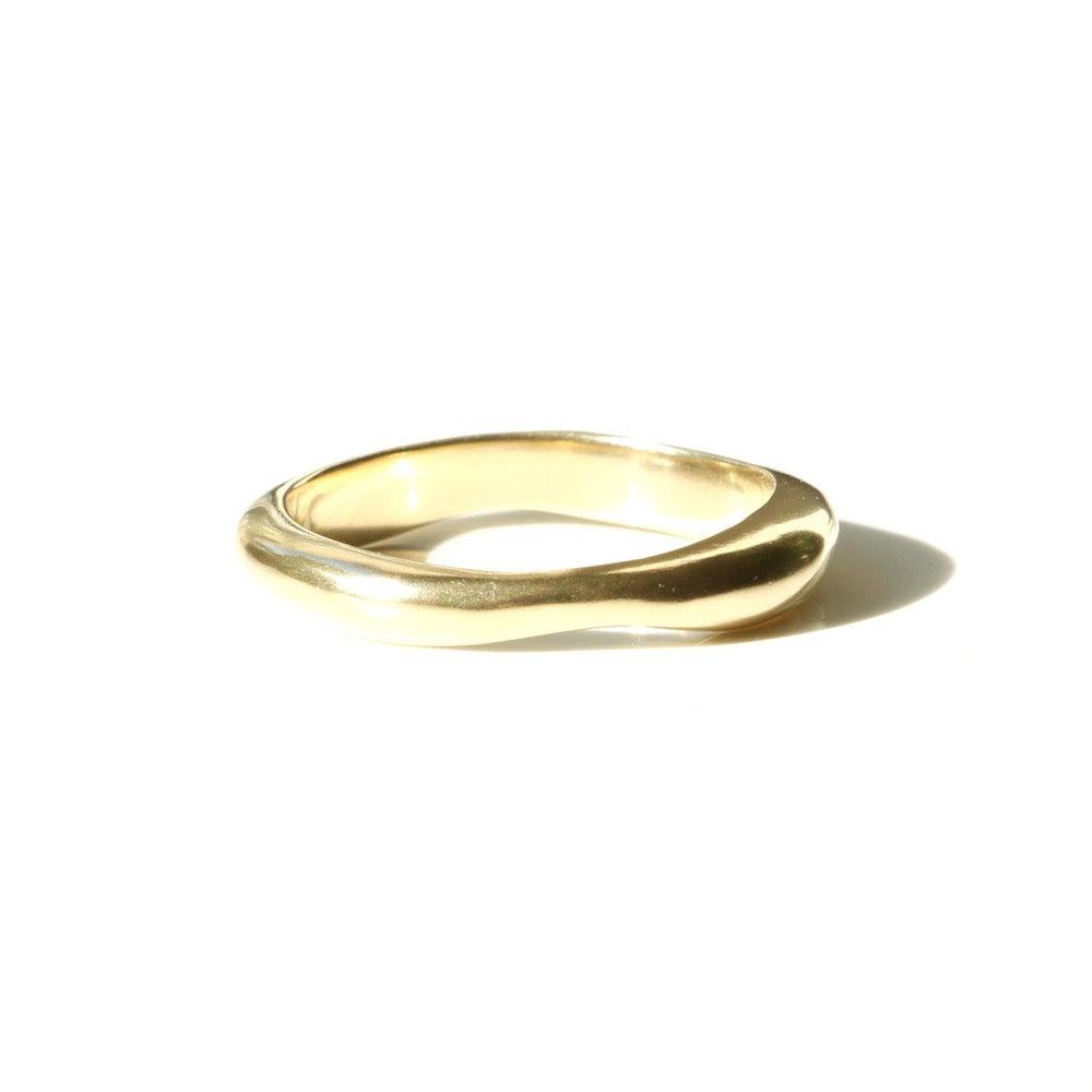 Image of Calix Ring