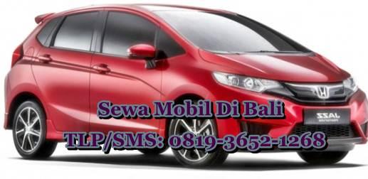Image of Sewa Mobil Di Bali Dengan Supir Kota Denpasar Bali